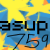 Avatar for asup759